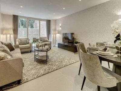 Vente Appartement LONDON NW11