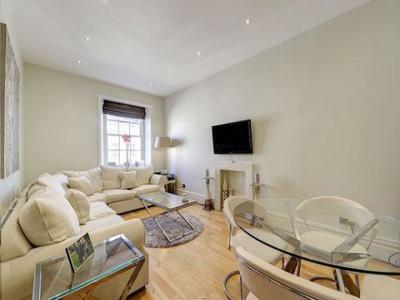 Vente Appartement 3 pièces LONDON SW1X