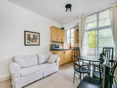 Vente Appartement 2 pièces LONDON SW1V