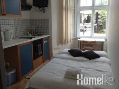 Location Appartement LONDON W6 0