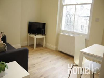 Location Appartement LONDON W10 4