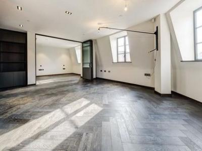 Vente Appartement 4 pièces LONDON W1A 6