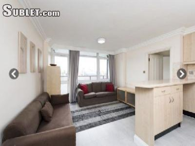 Location Appartement LONDON W9 1