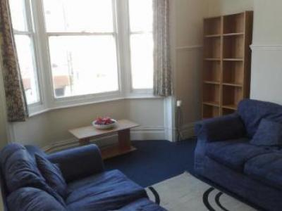 Location Appartement LUTON LU1 1