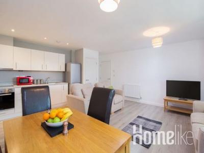 Location Appartement MAIDSTONE ME15