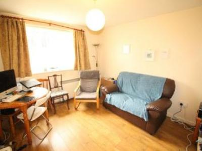 Location Appartement MANCHESTER M1 1