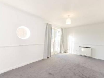 Location Appartement MORDEN SM4 4