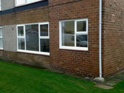 Location Appartement MORPETH NE61