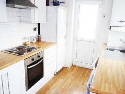 photo annonce Location vacances Appartement NEWCASTLE-UPON-TYNE NE