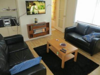 Location Appartement NEWCASTLE-UPON-TYNE NE1 1