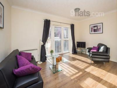 Location vacances Appartement NEWCASTLE-UPON-TYNE NE1 1