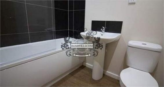 Vente Appartement NEWCASTLE-UPON-TYNE NE83