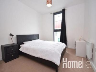 Location Appartement NORWICH NR1 1