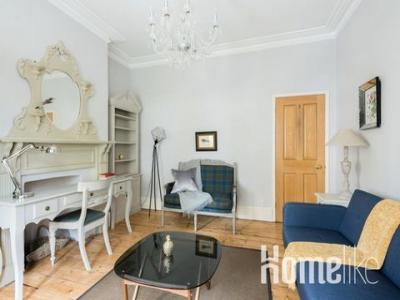 Location Appartement OXFORD OX1 1