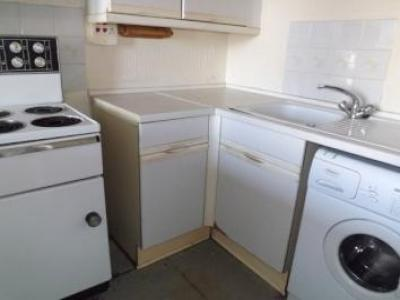 Location Appartement PAISLEY PA1 1