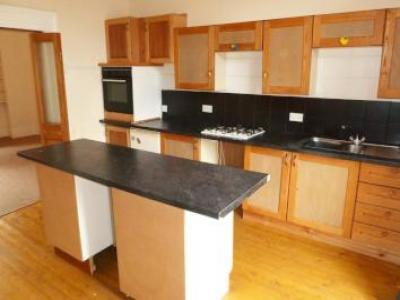 Location Appartement PLYMOUTH PL1 1