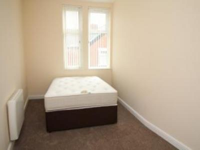 Location Appartement PONTEFRACT WF7 5