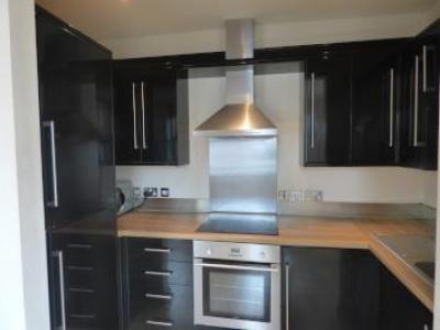 Location Appartement POULTON-LE-FYLDE FY6 0