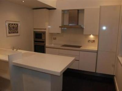 Location Appartement ROCHDALE OL11