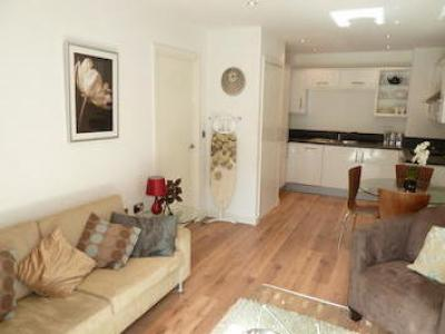Vente Appartement SHEFFIELD S1 1