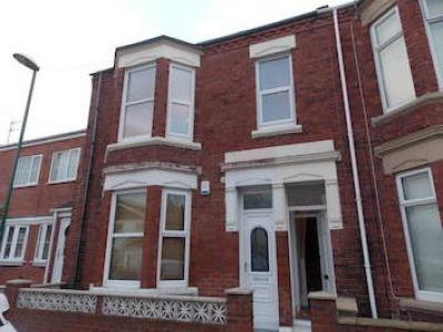 photo annonce Location Appartement SOUTH-SHIELDS NE