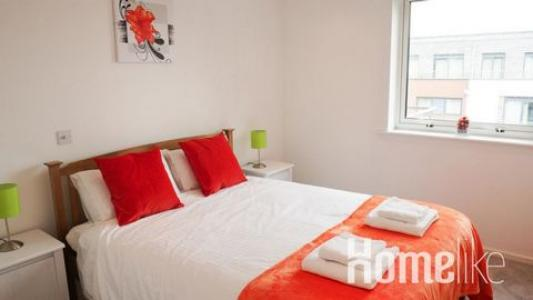 Location Appartement SOUTHAMPTON SO14