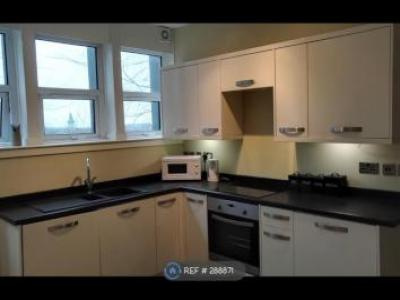 Location Appartement STOKE-ON-TRENT ST1 1