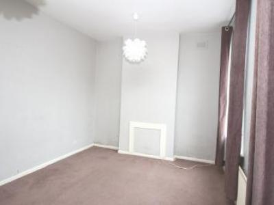 Location Appartement TELFORD TF1 1