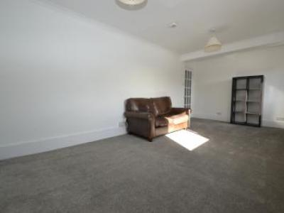 Location Appartement THAMES-DITTON KT7 0