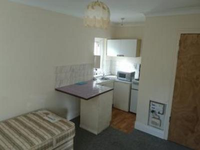 Location Appartement TORQUAY TQ1 1