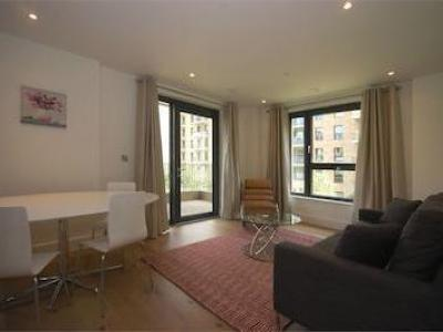 Vente Appartement WEMBLEY HA0 1