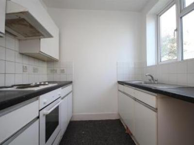 Location vacances Maison WEMBLEY HA0 1