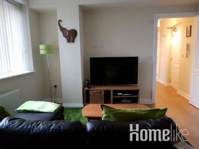Location Appartement WEST-DRAYTON UB7 0