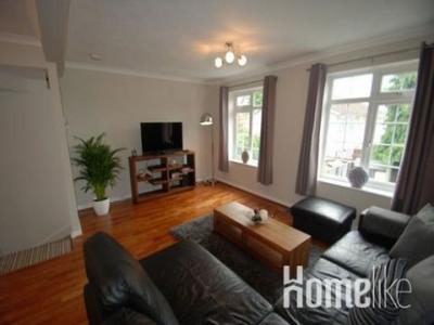 Location Appartement WEYBRIDGE KT13