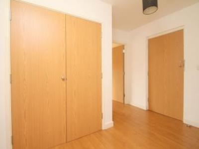 Location Appartement WHYTELEAFE CR3 0