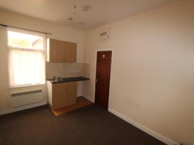Location Appartement WOLVERHAMPTON WV1 1
