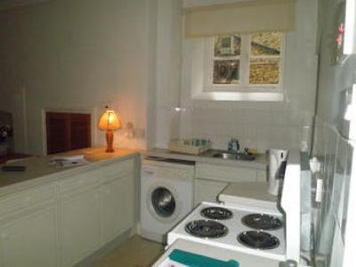 Location Appartement CASTLE-CARY  BA en Angleterre