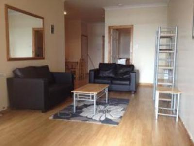Location Appartement WICK  KW en Angleterre