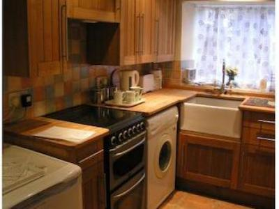 Location Appartement BROMYARD  HR en Angleterre