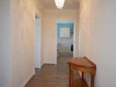 Location Appartement KELSO  TD en Angleterre