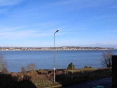 Location Appartement TAYPORT  DD en Angleterre