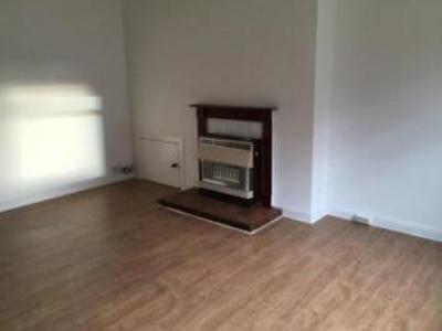 Location Appartement DENNY  FK en Angleterre