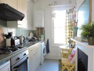 Location Appartement BRIGHTON  BN en Angleterre