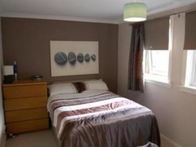 Location Appartement ERSKINE  PA en Angleterre
