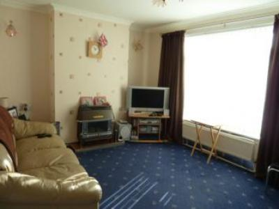 Location Maison COATBRIDGE  ML en Angleterre