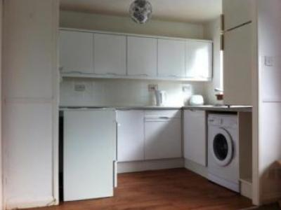 Location Appartement LARKHALL  ML en Angleterre