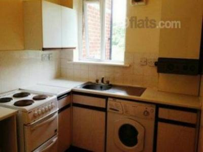 Location vacances Appartement MANCHESTER  M en Angleterre