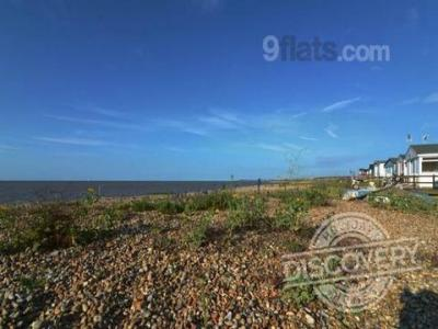 Location vacances Appartement WHITSTABLE  CT en Angleterre