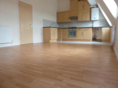 Location Appartement CRAVEN-ARMS  SY en Angleterre