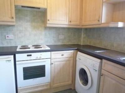 Location Appartement HASSOCKS  BN en Angleterre